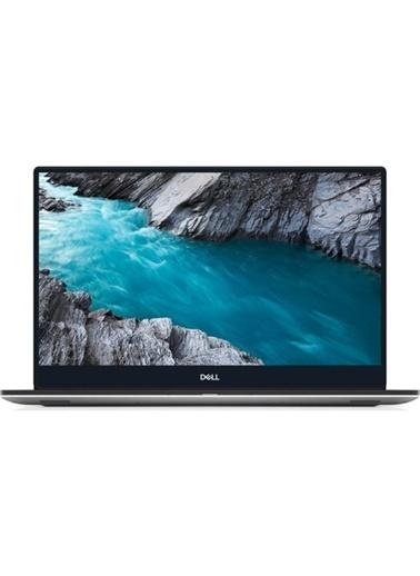 """Dell XPS 7590 Intel Core i7 9750H 16GB 1TB SSD GTX1650 Windows 10 Pro 15.6"""" Taşınabilir Bilgisayar UTS75WP161N Renkli"""